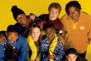 Así están ahora los actores más famosos de Nickelodeon