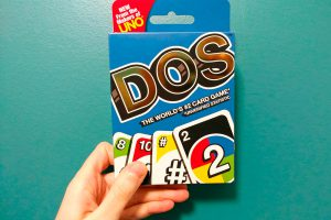 El juego de cartas más conocido va a tener una segunda parte