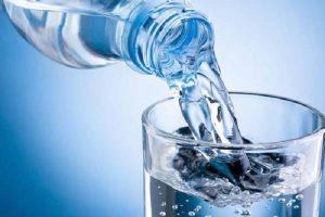 Estos 5 hábitos te hacen retener líquidos 💧 💦